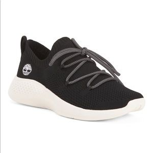 Timberland Women's FlyRoam Go Oxford Sneakers
